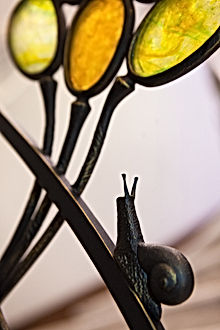 صاغَ سُلَّم حَدّاد من المَعْدِنِ بَهاء مَسْكِن 锻 楼梯 铁匠 金属 美景 住宅 गढना सीढ़ीयाँ लुहार धातु सुन्दरता गृह forging stair blacksmith metal beauty home schmieden leiter schmied
