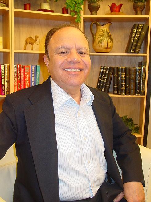 Dr. Victor Khalil.JPG