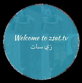 zsat.tv_logo.png