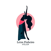 Leiza.png