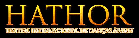 Logo Hathor Editado Fer.png
