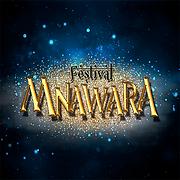 Festival Mnawara.png