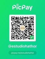 QR Code Hathor, PICPAY 150,00.jpeg