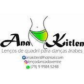 Ana Kitlen.png