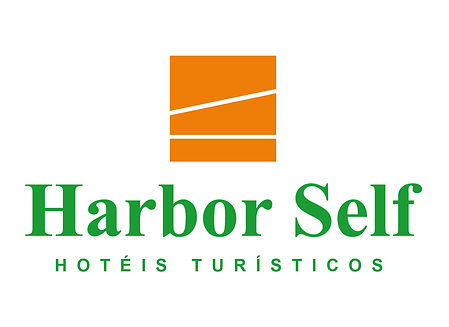Harbo Hotel.jpg