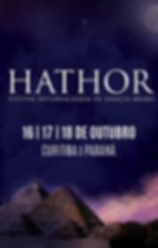 CARTAZ CHAMADO DIAS HATHOR.png
