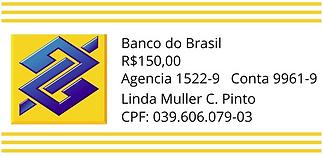 Conta Bancaria.png