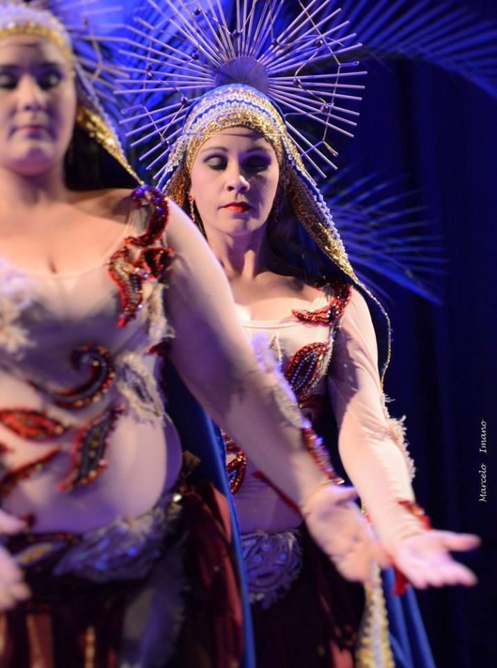 HATHOR FESTIVAL 2016 - NOITE DE GALA (5).jpg