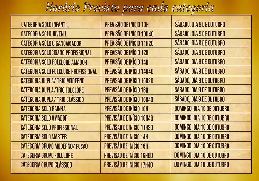 Horario Previsto.png