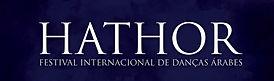 Logo Site Hathor.jpg