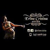 Erline.png