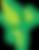 playtribe logo