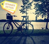 SommerAktion.jpg