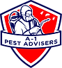 A-1 Pest Advisers Logo.png