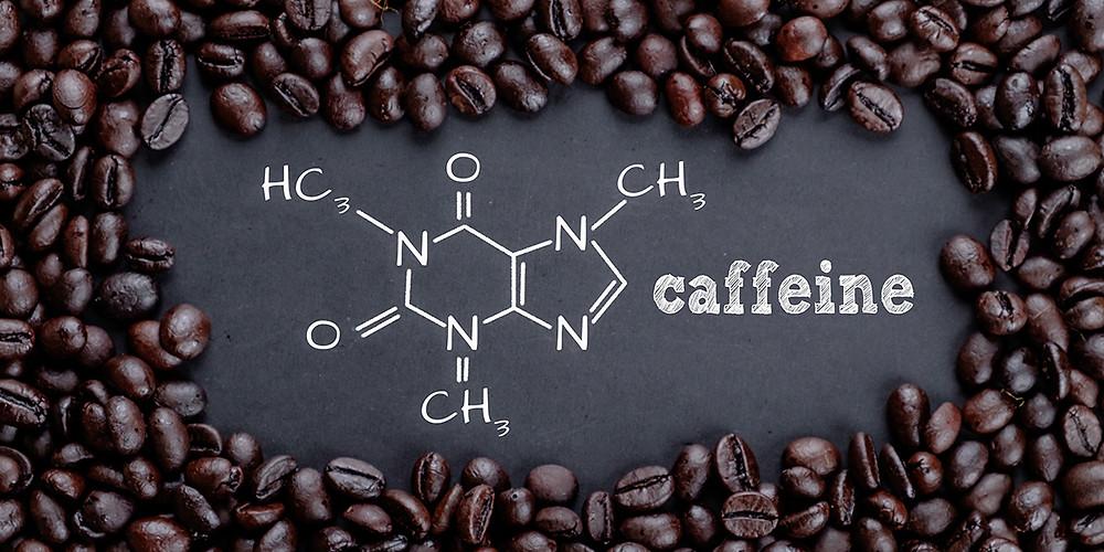 cafeina cbdmex.com