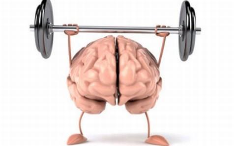 mejora cerebro cbdmex.com