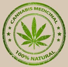 cannabis medicinal cbdmex.com