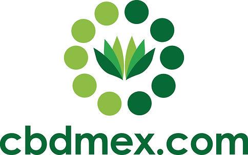 CBDMEX.COM