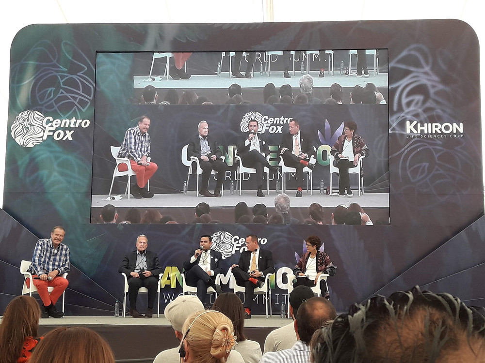 cannamexico conferencia