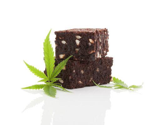 brownie cbdmex.com