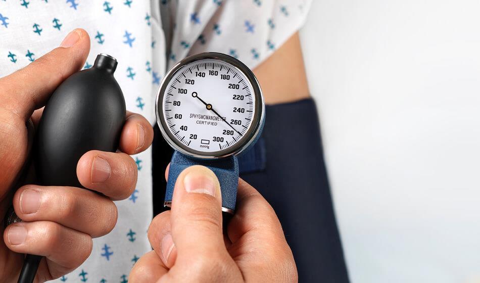 presion arterial y cbd cbdmex.com
