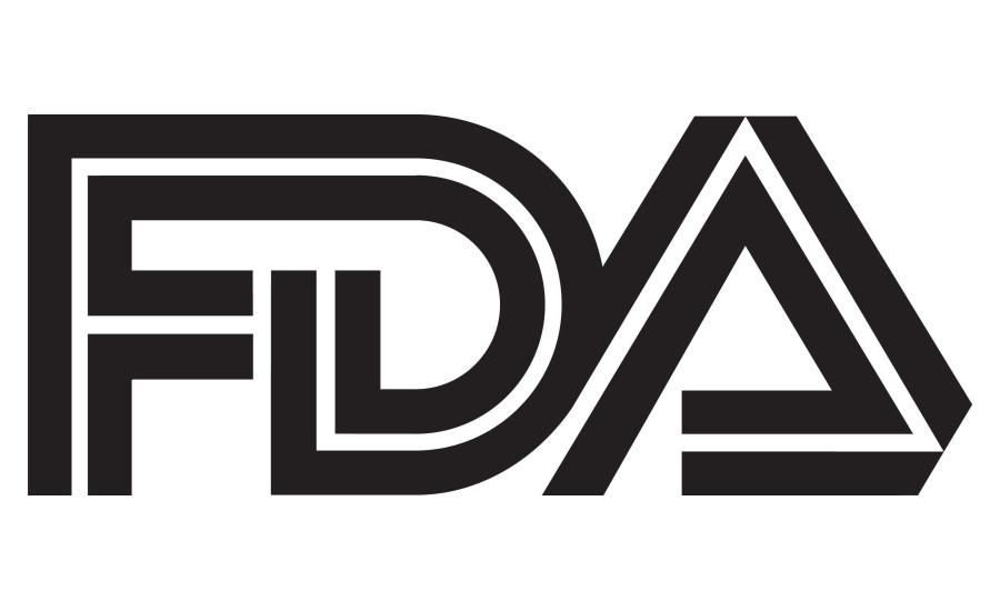 Fda cbdmex.com