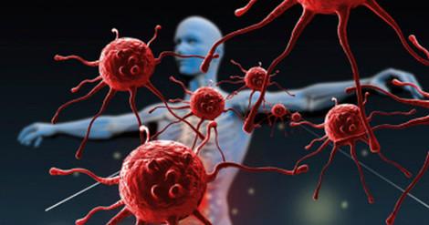 El papel del Cannabis en la curación de enfermedades autoinmunes