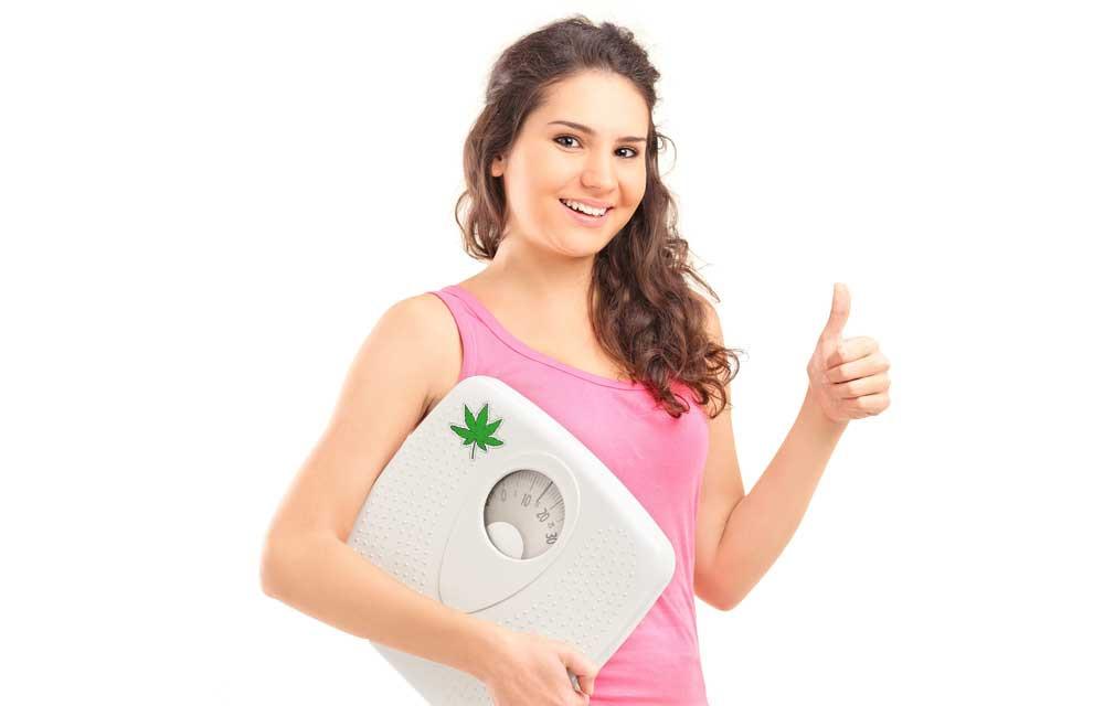 perdida de epso cannabis cbdmex.com