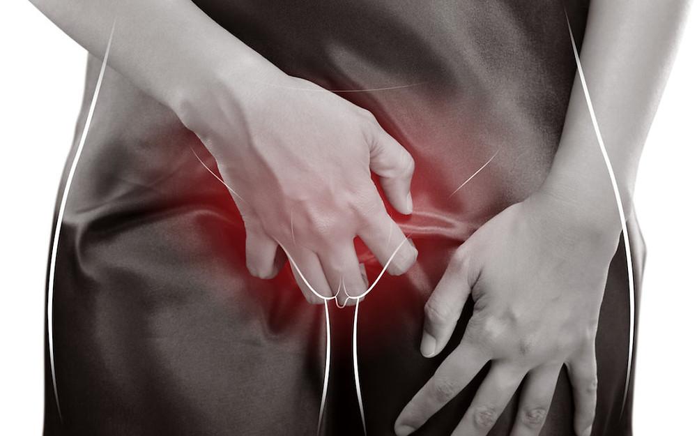 sequedad vaginal cbdmex