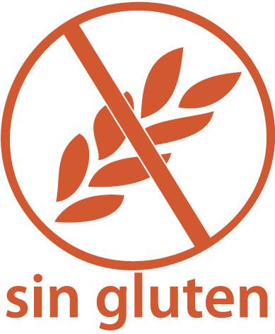 sin gluten cbdmex.com