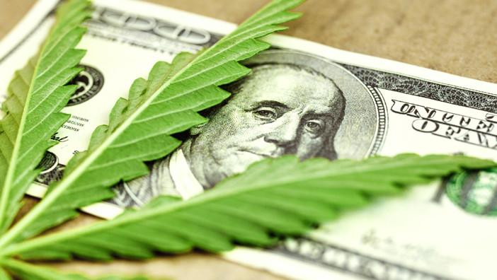 marihuana dinero cbdmex.com