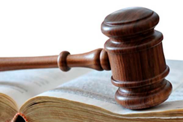 leyes cbdmex.com