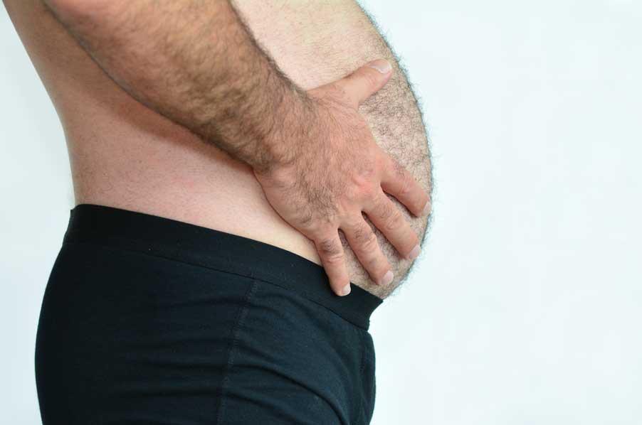 obesidad y cbd cbdmex.com