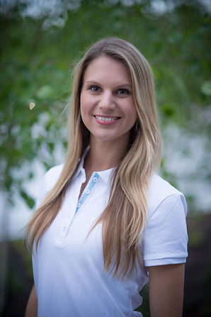 Diätologin, Sophie Peterstorfer