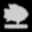 logo-gris2.png
