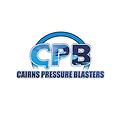 CPB logo.png