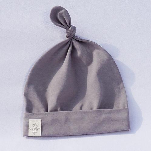 Slate Hat