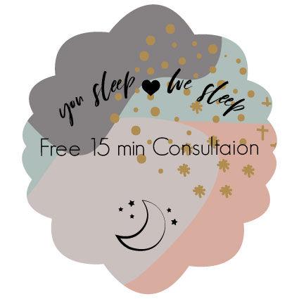 Free 15 Minute Consulatation
