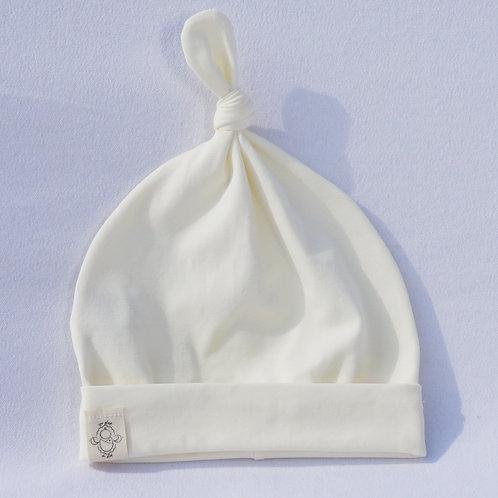 Vanilla Hat