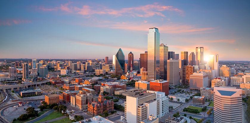 Dallas-Skyline-for-web.jpg