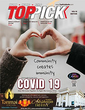 thumbnail_TOPPICK COVER VOL 12 AS ON 27-