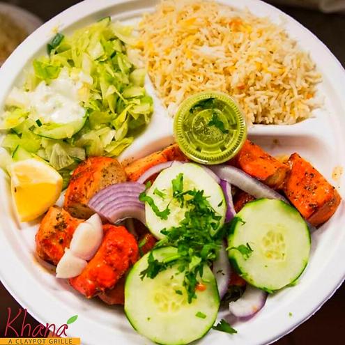 Chicken tikka kabab_Kababs.png