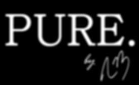 purebynbblkonwhite (1).jpg