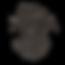 logo_zoca_.png