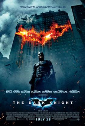 Dark_Knight.jpg