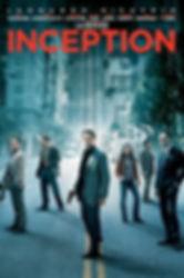 inception_keyart.jpg