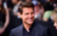 Tom-Cruise-0.jpg