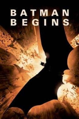 batman_begins_key_art.jpeg