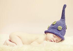 szilágyi stefi - újszülött fotózás
