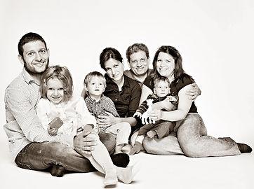 szilágyi stefi photography maxi családi- és gyermekfotózás